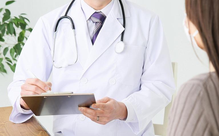健康診断、がん検診、健康ケア