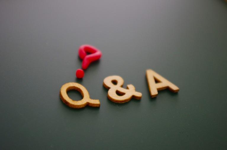 関節リウマチに関する Q&A